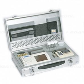 Kyoritsu Lambda-9000 Mini Set Digital Multi Spectrophotometer