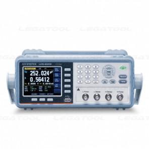 GW Instek LCR-6002 Benchtop LCR Meters