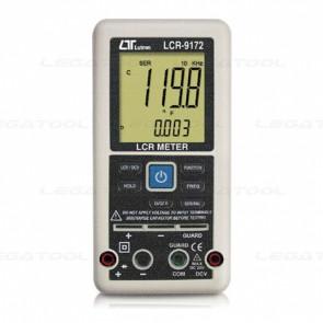 LCR-9172 LCR Meter