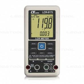 LCR-9173 LCR Meter