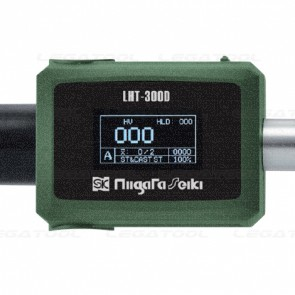 SK Niigataseiki LHT-300DL Leeb Hardness Tester