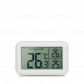 LP1002 เครื่องวัดอุณหภูมิดิจิตอล | Max.50℃