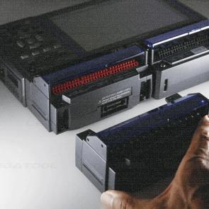 Hioki LR8450 Series เครื่องบันทึกข้อมูลอเนกประสงค์ Wireless LAN | MEMORY HiLOGGER