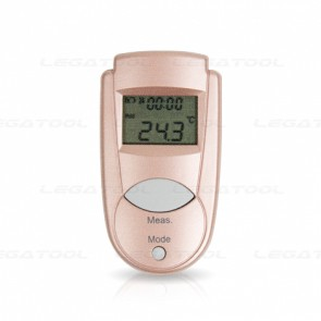 LEGA LT-220-EX เครื่องวัดอุณหภูมิอินฟราเรดขนาดเล็ก | -55 to 220 ℃
