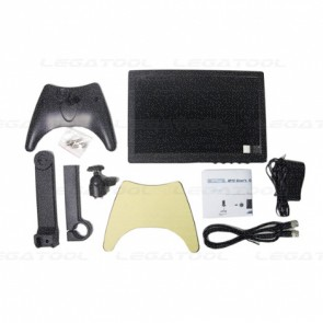 Vitiny M10 LCD Monitor for UM08-CSZ1236