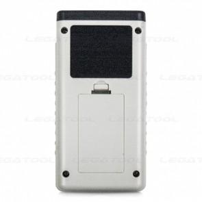Rixen M72-SC Moisture Scanner