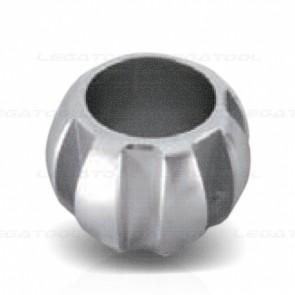 Mitcorp Metal Ring สำหรับ PRM280 (ขนาด Ø50mm)