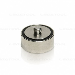 IMV MH-202R Small size strong magnet