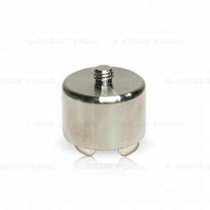 IMV MH-203R Small size strong magnet