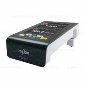 TOA DKK HM-41X Benchtop Multi-function Water Quality Meter
