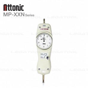 MP-XXN Series