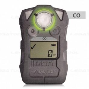 MSA ALT-2X-10153986 เครื่องวัดแก๊ส