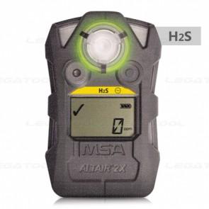 MSA ALT-2X-10154076 เครื่องวัดแก๊ส