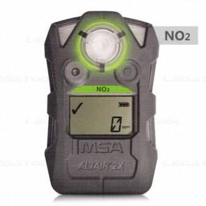 MSA ALT-2X-10154078 เครื่องวัดแก๊ส