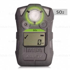 MSA ALT-2X-10154077 เครื่องวัดแก๊ส