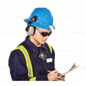 MSA ALT-2X-10154074  Carbon Monoxide High Concentration Detector