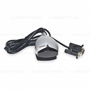 MSA 10082834 USB Infrared Reader for Altair-5X