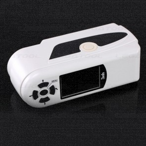 3nh  NH300 Portable colorimeter