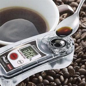Atago PAL-Coffee Series Refractometers