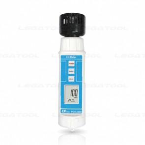 PCO-350 CO Meter - Pen Type