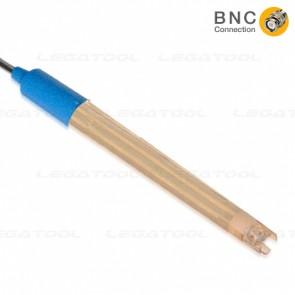 PE-01 pH electrode