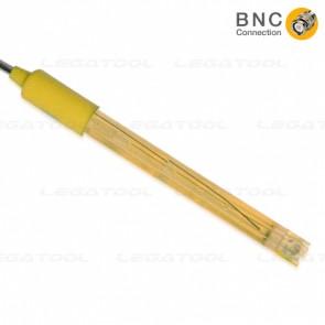 PE-11 pH electrode