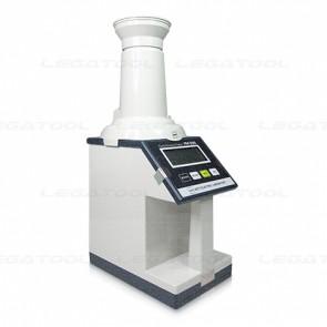 PM-599 Rice Moisture Tester