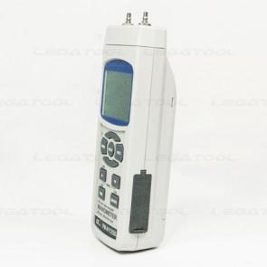 Lutron PM-9112SD Manometer - SD Card Data Logger (2.9 psi)