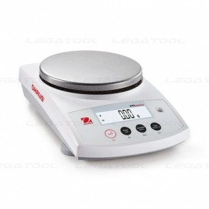 OHAUS PR4202-E เครื่องชั่งดิจิตอล | MAX 4200 g