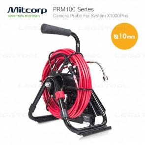 Mitcorp PRM100 Series Camera Probe (X1000 Plus Only)
