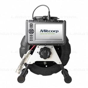 MitcorpF1700-PRSL300-30m Video Borescope 30M | IP57