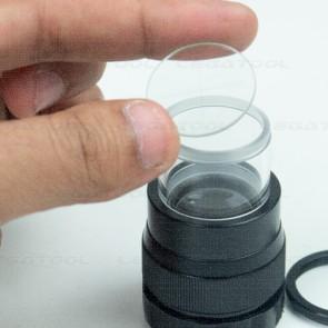 Peak PS-Standard-7X สเกลเลนส์ Standard ใช้งานร่วมกับตัวกล้องที่กำลังขยาย 7X แบบเปลี่ยนสเกลเลนส์ได้