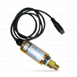 PS100-400BAR Pressure Sensors