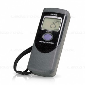 PT-2LD-CER Infrared Thermometer