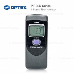 Optex PT-2LD Series เครื่องวัดอุณหภูมิอินฟราเรด