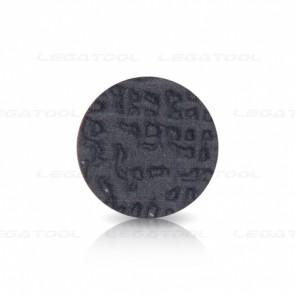 QU-9001 Foam Seal Pads