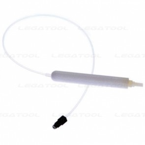 Quantek QU-9067 Duraprobe Sampling Probe Assembly 15 to 18 inch