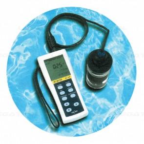 TOA-DKK RC-24P-Q เครื่องวัด Residual Chlorine Meter (IP67)