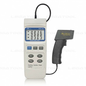 Lutron RGB-1002 Color Analyzer