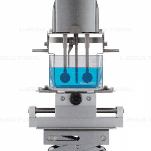 AND RV-10000 เครื่องวัดความหนืด | Tuning Fork Vibro Rheometer (Basic Model)