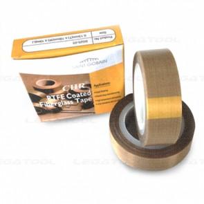 SAINT-GOBAIN SG25-03 Heat Seal Tape