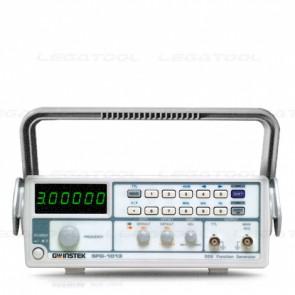 GW Instek SFG-1000 Series 3MHz DDS Function Generator