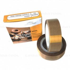 Saint-Gobain SG35-03 Adhesive Tapes (Max. 260 °C)