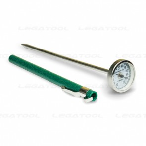 SK-2060-11 Pocket  Bimetal Thermometer (-10 to 110℃)