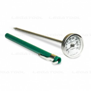 SK-2060-20 Pocket Bimetal Thermometer (0 to 200℃)