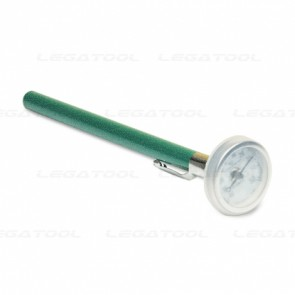 SK-2060-45 Pocket Bimetal Thermometer (-40 to 50℃)