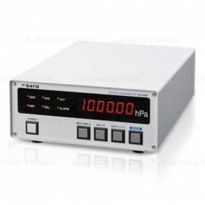 SK-Sato SK-500B Digital Barometer