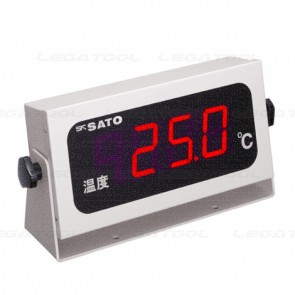 skSATA SK-M350-T Digital Temperature Indicator