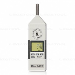 SL-3113B Sound Level Meter