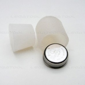 SL50-ACC06 (10 pcs/pack) Silicone Protective Enclosure for SL5x Series
